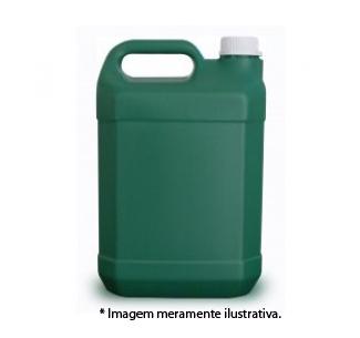 CLORO PRONTO PARA USO 1 A 1,3% 5L LARILIMP