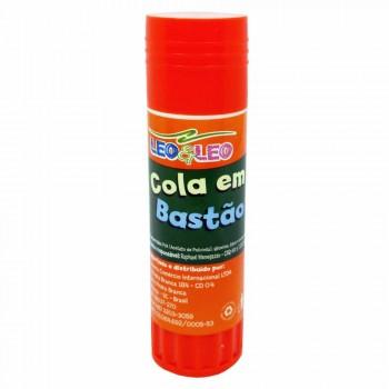 COLA BASTAO 40G 4545 LEO LEO JOCAR